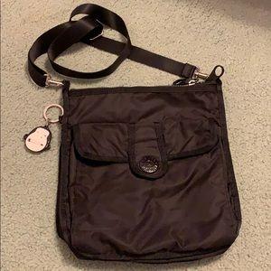 Kipling Messenger Bag